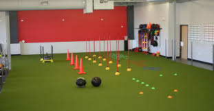 sessions are geared toward building soccer specific sport performance skillental skills that will translate into better more confident performance