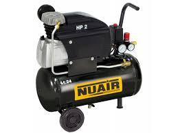 compresor. nub compresor fc2/24 cm2 compressors compresor m