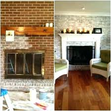 remodeling a fireplace ideas remodel rustic mantel designs 2018 firepl remodeling a fireplace remodel brick hearth near