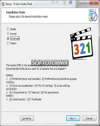 This app is one of the most popular video apps worldwide! K Lite Codec Pack 1425 Mega Open Download Softotornix