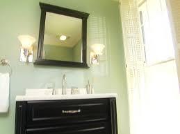 small half bathroom. Updating A Half Bath Small Bathroom