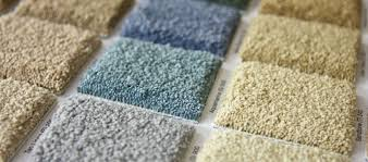 carpet warehouse. top brands at warehouse prices carpet