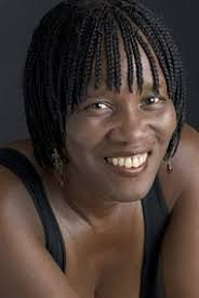 Wisconsin Book Festival 2008: Patricia Smith speaks - Isthmus | Madison,  Wisconsin