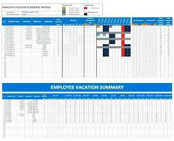Time Tracking Spreadsheet Template Time Tracking Spreadsheet Rolling