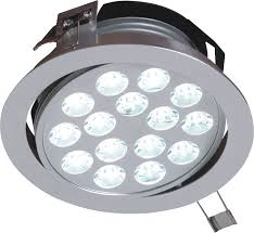 led downlights led downlights