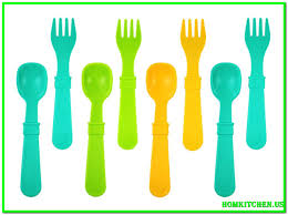 kitchen utensils names. Full Size Of Kitchen:kitchen Utensils Names Cooking Bright Kitchen American Accessories
