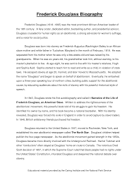 example of a biography essay family biography essay example topics example of a biography essay family biography essay example topics and well written essays biography graphic organizer elementary reading