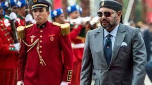 هل استخدم برنامج بيغاسوس للتجسس على ملك المغرب ومقربين منه؟