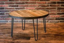 round wood table tops home depot home depot round table top table tops home depot medium round wood