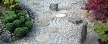 Japanese Rock Garden Zen Garden Zen Garden Zen Garden Indoor Zen Garden Ideas