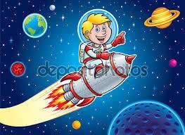Výsledok vyhľadávania obrázkov pre dopyt kreslené obrázky vesmír