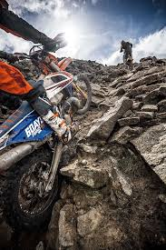 2018 ktm challenge.  ktm as in previous years ktm once again offers its comprehensive services for  both professional and amateur riders these include an exclusive rental  inside 2018 ktm challenge o