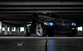 Bmw Cars Hd Wallpaper Download