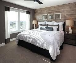 master bedroom carpet sportfuelclub