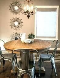 Rustic farmhouse dining room table decor ideas Modern Rustic Rustic Kitchen Table Centerpieces Round Kitchen Table Dining Room Farmhouse Dining Room Table Centerpiece Ideas Decorating Dayanandart Farmhouse Dining Room Table Centerpiece Ideas Dayanandartcom