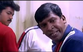What Is The Prayforneasamani Vadivelu Memes All About The Hindu