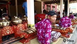 Indonesia memiliki banyak sekali alat musik tradisional yang merupakan bentuk dari keragaman dan ciri khas setiap daerah di. 40 Gambar Alat Musik Tradisional Indonesia Dan Daerah Asalnya