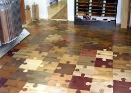 Image Custom Wood Puzzle Hardwood Flooring Design Urban Floor Amazing Hardwood Flooring Designs Urban Floor Blog
