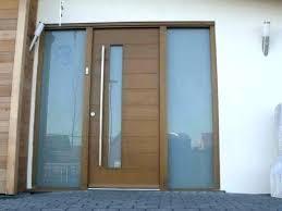 Modern single door designs for houses House Kerala Friend House Main Door Design Front Door Design Modern Front Door Design Ideas Contemporary House Front Door Porjatiinfo House Main Door Design Main Door Designs House Front Double Door