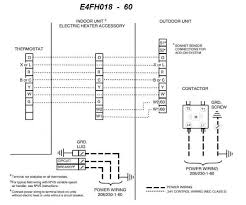 41107d1414967240 york heat pump wiring help york ef4h with heat pump Heat Pump Installation Diagram at Wiring Diagram For Heat Pump System
