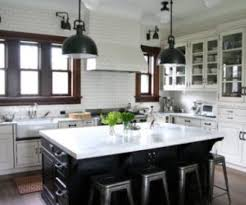 industrial kitchen lighting. 24 Lighting Gallery 30 Industrial Kitchen Pendants Modernday. I