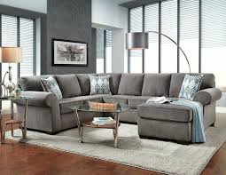 Most Comfortable Living Room Furniture Most Comfortable Sofas