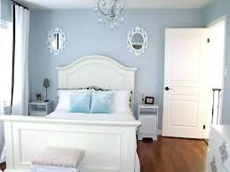 light blue paint for bedroom light gray and blue bedroom french blue grey teal light french