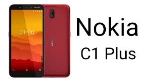 Nokia C1 Plus Review, Pros and Cons