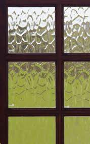 door glass exterior door glass