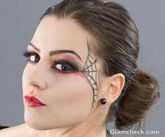 spider web eye makeup google search