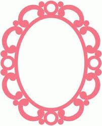 antique frame designs. Simple Frame 242x300 Designs Oval Frame With Antique Frame Designs