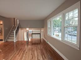 Living Room Paint Ideas For The Heart Of The HomePainted Living Room Floors