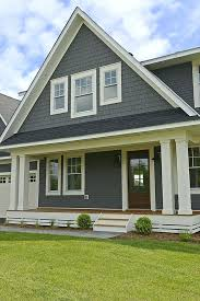 cost to paint exterior cost to paint exterior trim excellent on exterior in grey siding color cost to paint exterior