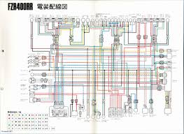 wiring diagram ~ 05 yfz 450 wiring diagram elegant yamaha timberwolf Gas Club Car Wiring Diagram at 2006 Yfz 450 Wiring Diagram Pdf
