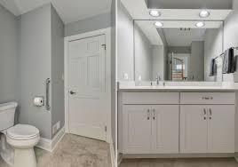Floor And Bath Design 59 Phenomenal Powder Room Ideas Half Bath Designs Home
