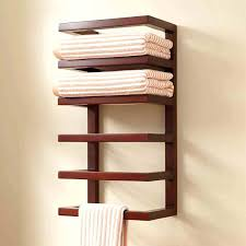 small bathroom towel storage ideas. Towel Storage Ideas For Small Bathrooms Bathroom Salon Cabinets I