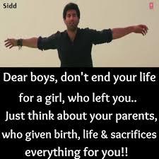 Sad I Hate My Life Quotes In Tamil Vedkokevenblogspotcom