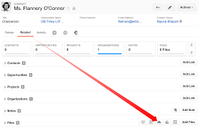 What Is Ms Onedrive Linking To Files In Microsoft Onedrive Insightly Help Center
