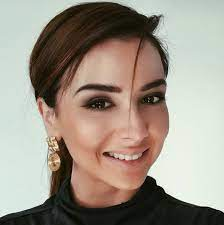 Oana Rosu Permanent Makeup Technician - Posts   Facebook