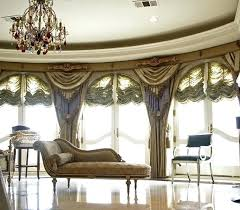 jcpenney window curtains ds cat curtain extraordinary jcp window treatments curtains on shades window jcpenney