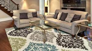 8 by 10 area rugs. 8 X 10 Rug Under 100 Area Rugs Lowes . By