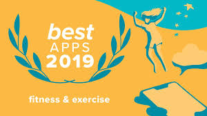 Exercise Chart App Best Fitness And Exercise Apps Of 2019