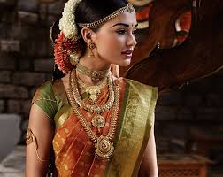 royal 3 top south indian bridal makeup styles that you must know uncategorized