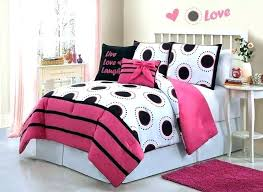 bedrooms sets for teenager teen bed sheets wonderful bedding teenage girl set within linen