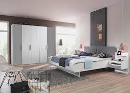 Warum Sollten Sie Das Schlafzimmer Home Design Informationen