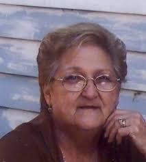 Barbara Helmer Obituary - Marrero, LA