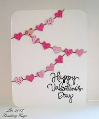 Happy Valentine's Day | Pinterest | Cards, Butterfly And Change