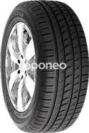 Buy <b>Matador MP 47 Hectorra 3</b> SUV Tyres » Free Delivery » Oponeo ...