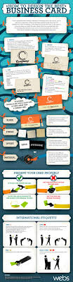 92 Best Creative Resumes Business Cards Images On Pinterest