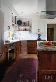home office country kitchen ideas white cabinets. Home Office Country Kitchen Ideas White Cabinets Best Of 98 Two Tone Kitchens Images On S